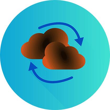 cloud-reuse