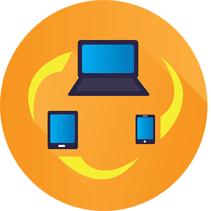 computer-laptop-ipad-iphone-recycle